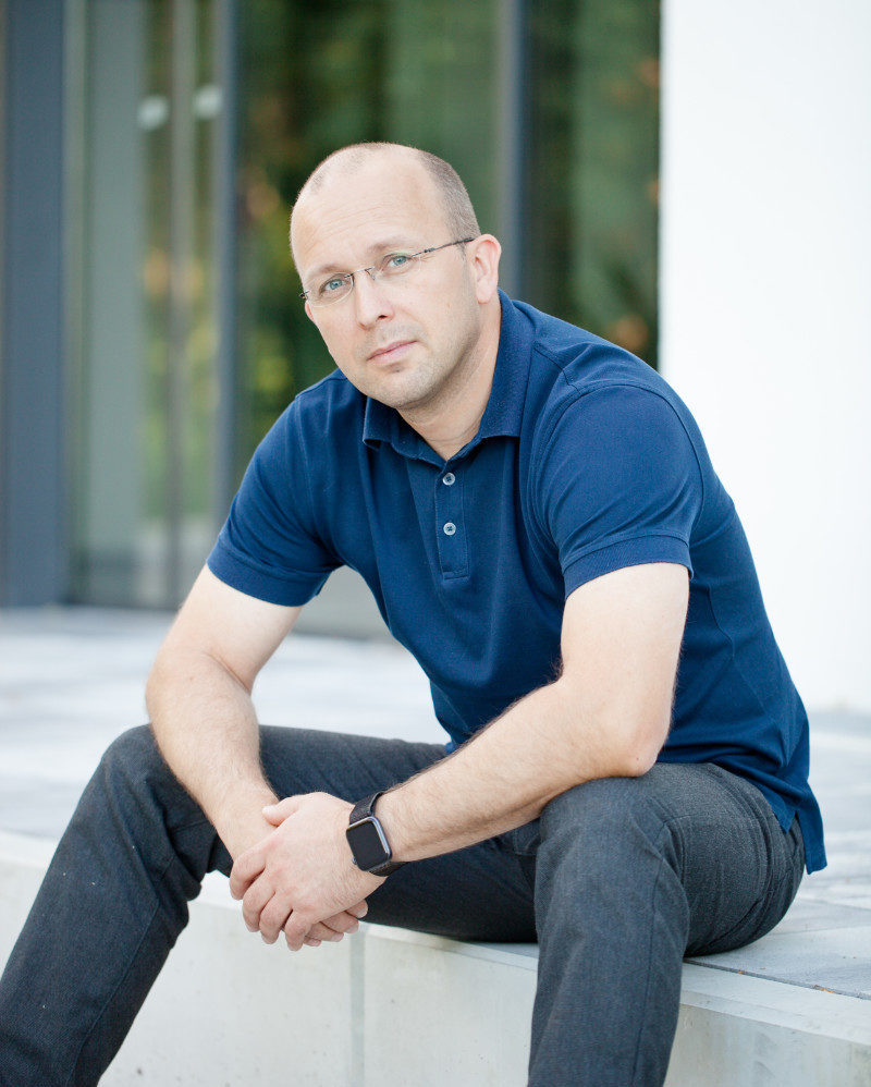 Andreas Mehlmann Heilpraktiker Psychotherapie
